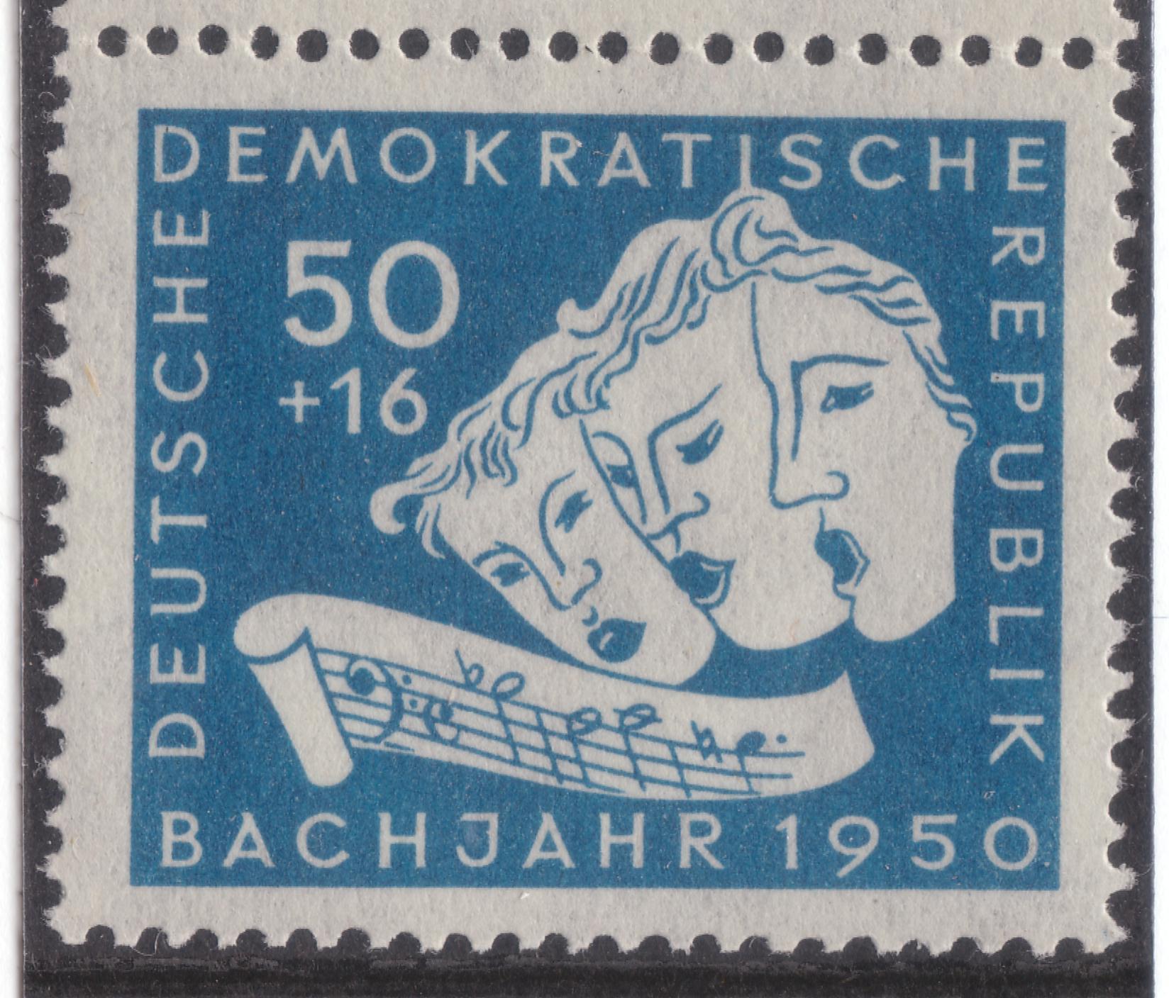 Dateiddr Briefmarke Bachjahr 1950 5016 Pfjpg Wikipedia