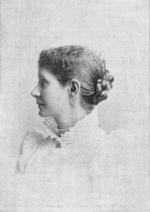 File:Danske Dandridge (1891).png