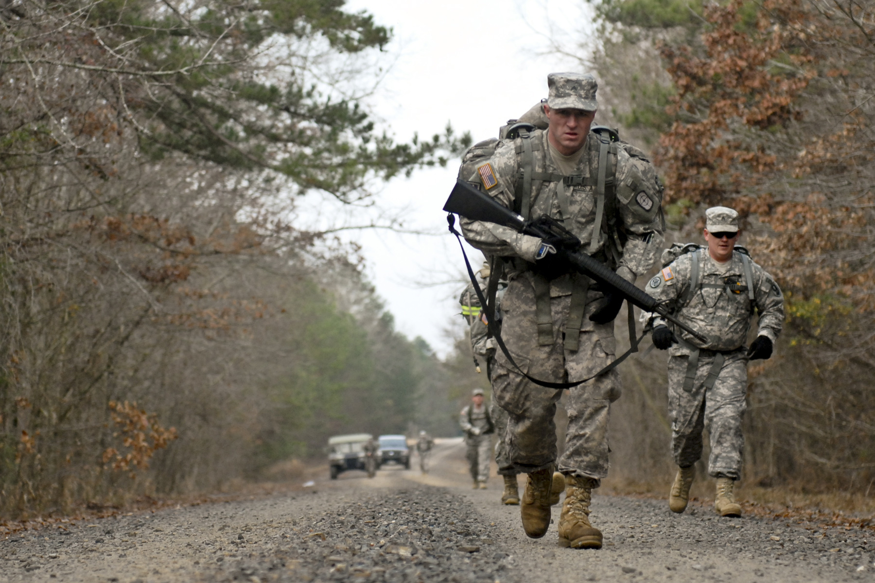 File:Defense.gov News Photo 120107-A-EZ357-019 - U.S. Army Cpl ...