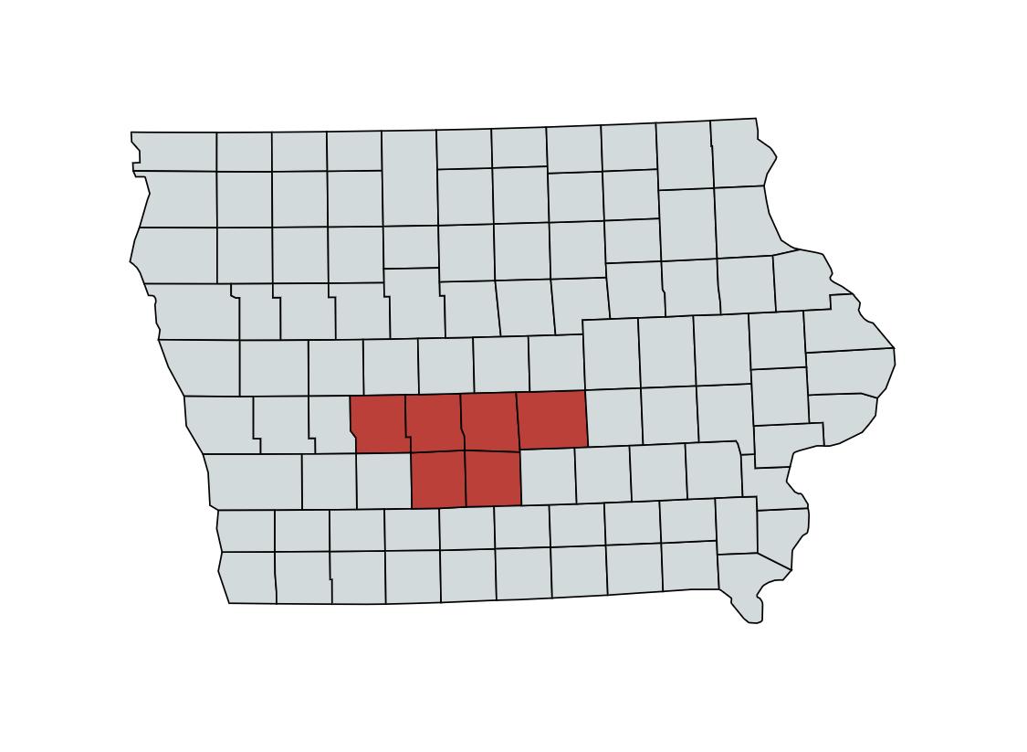 Des Moines Metropolitan Area Wikipedia