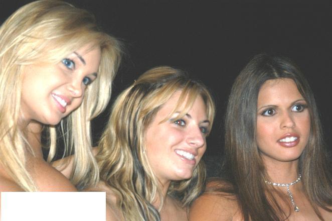 MILF lesbians Teagan Presley and Jenna Haze lick and toy assholes № 890748  скачать