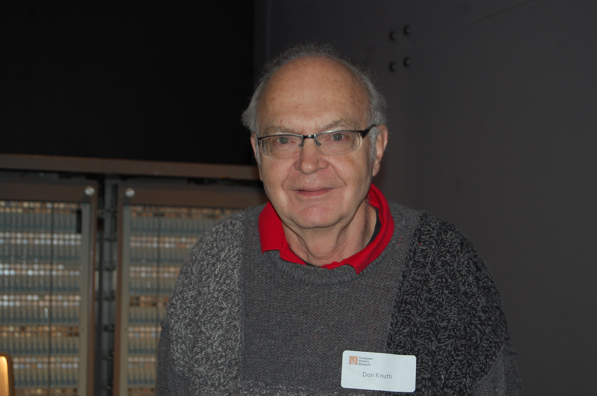 donald knuth 86 records for donald knuth find donald knuth's phone, address, and email on spokeo, the leading online directory.