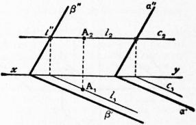 EB1911 - Geometry Fig. 42.jpg