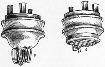 EB1911 Lighting Fig. 18.jpg