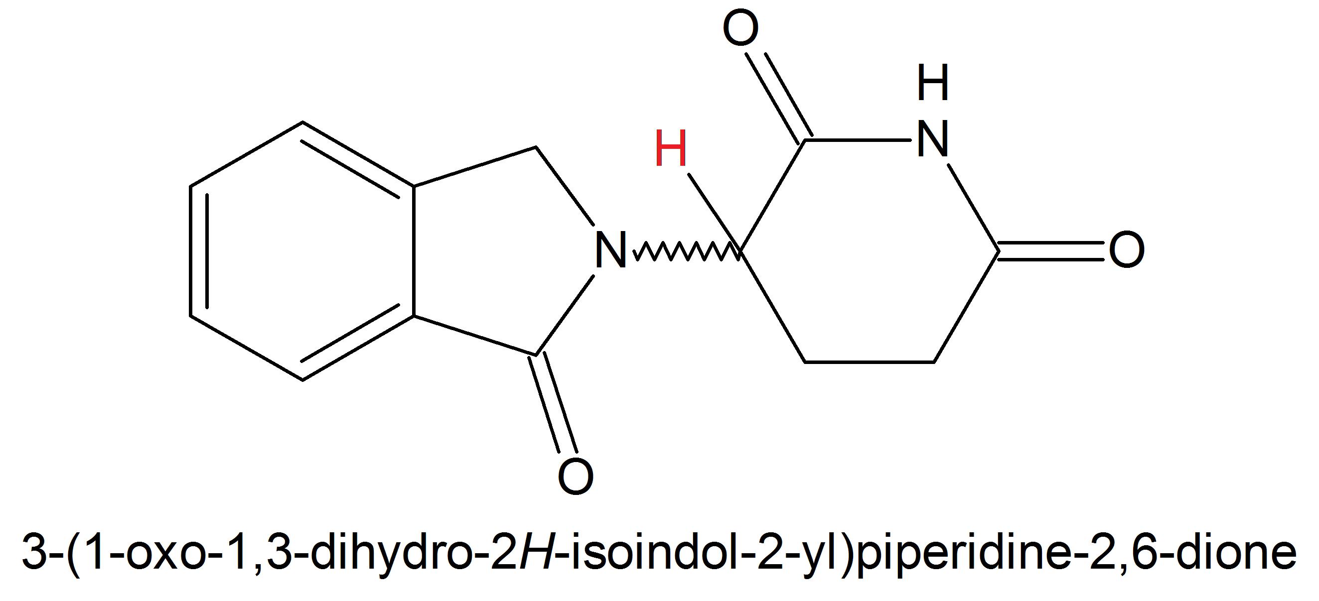 File:EM-12 structure highlighting the acidic hydrogen.png ... H2 Structural Formula