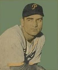 Ed Stevens Baseball Wikipedia