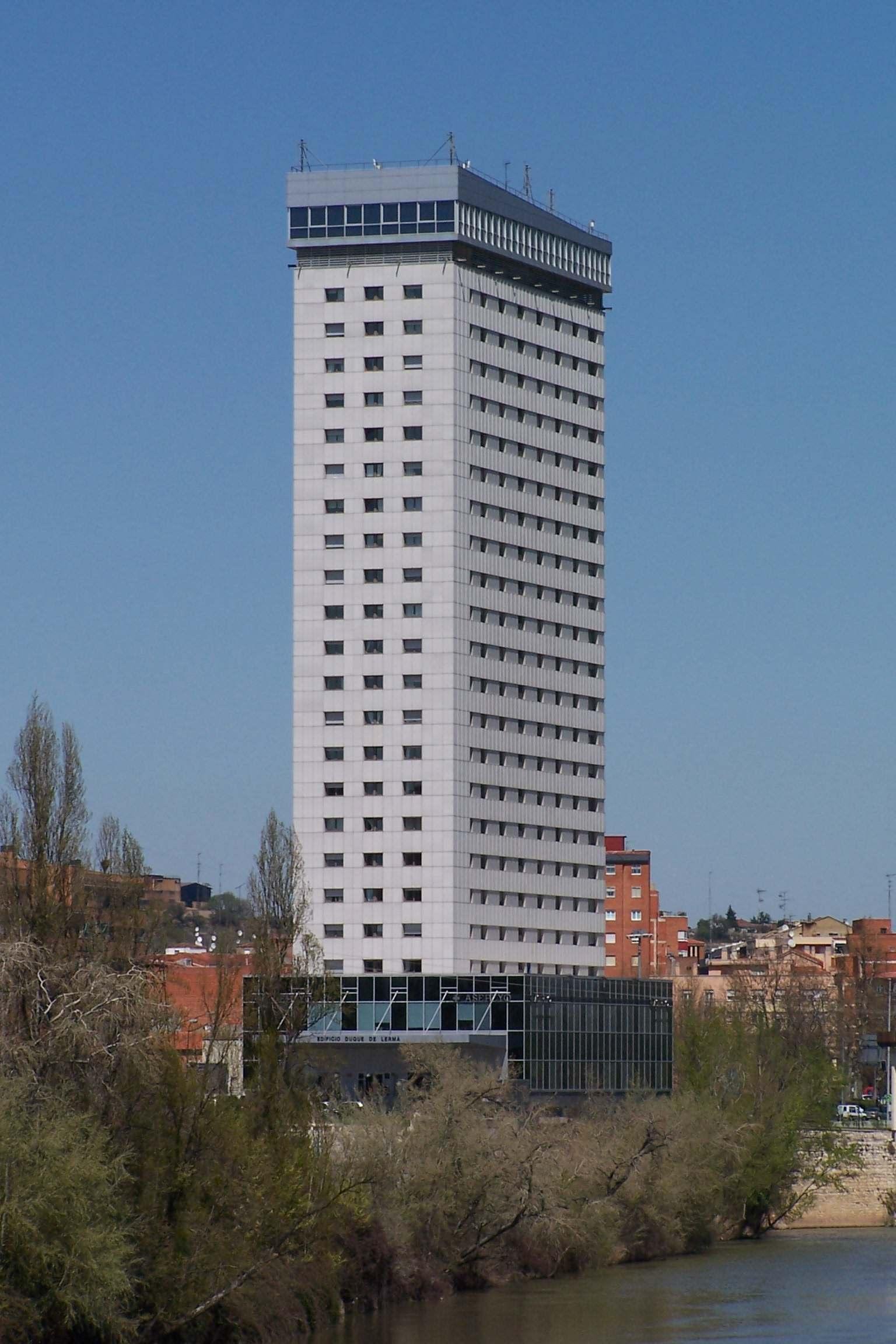 Mamposteria bloques de concreto sin alguna alineacion for Piso 21 wikipedia