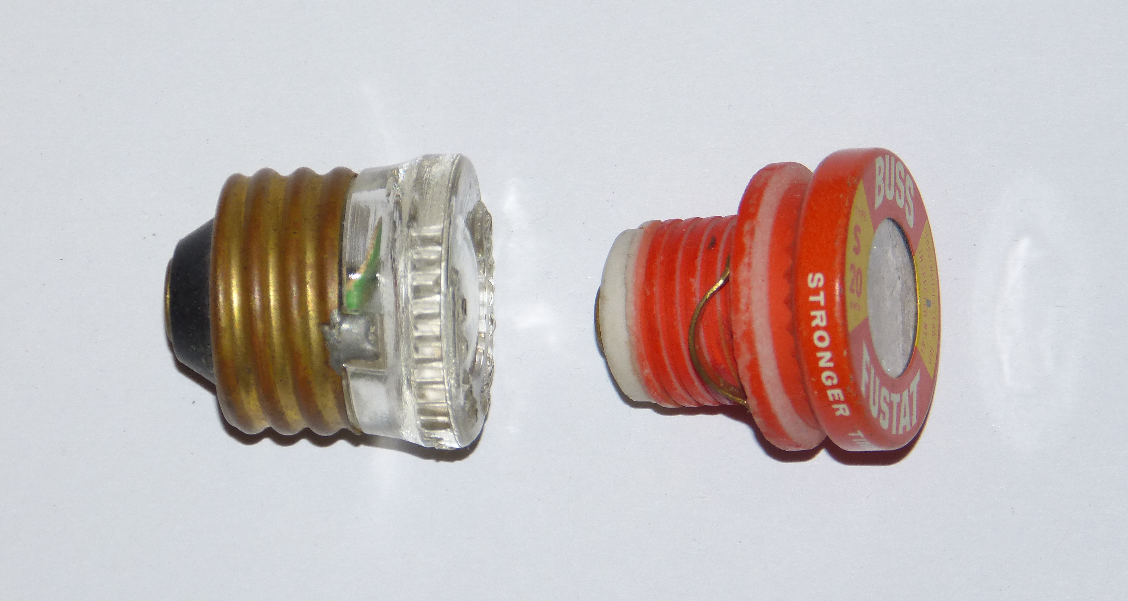 household fuse types pictures to pin on pinsdaddy