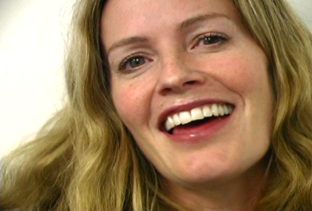 Description Elisabeth Shue In February 2006jpg