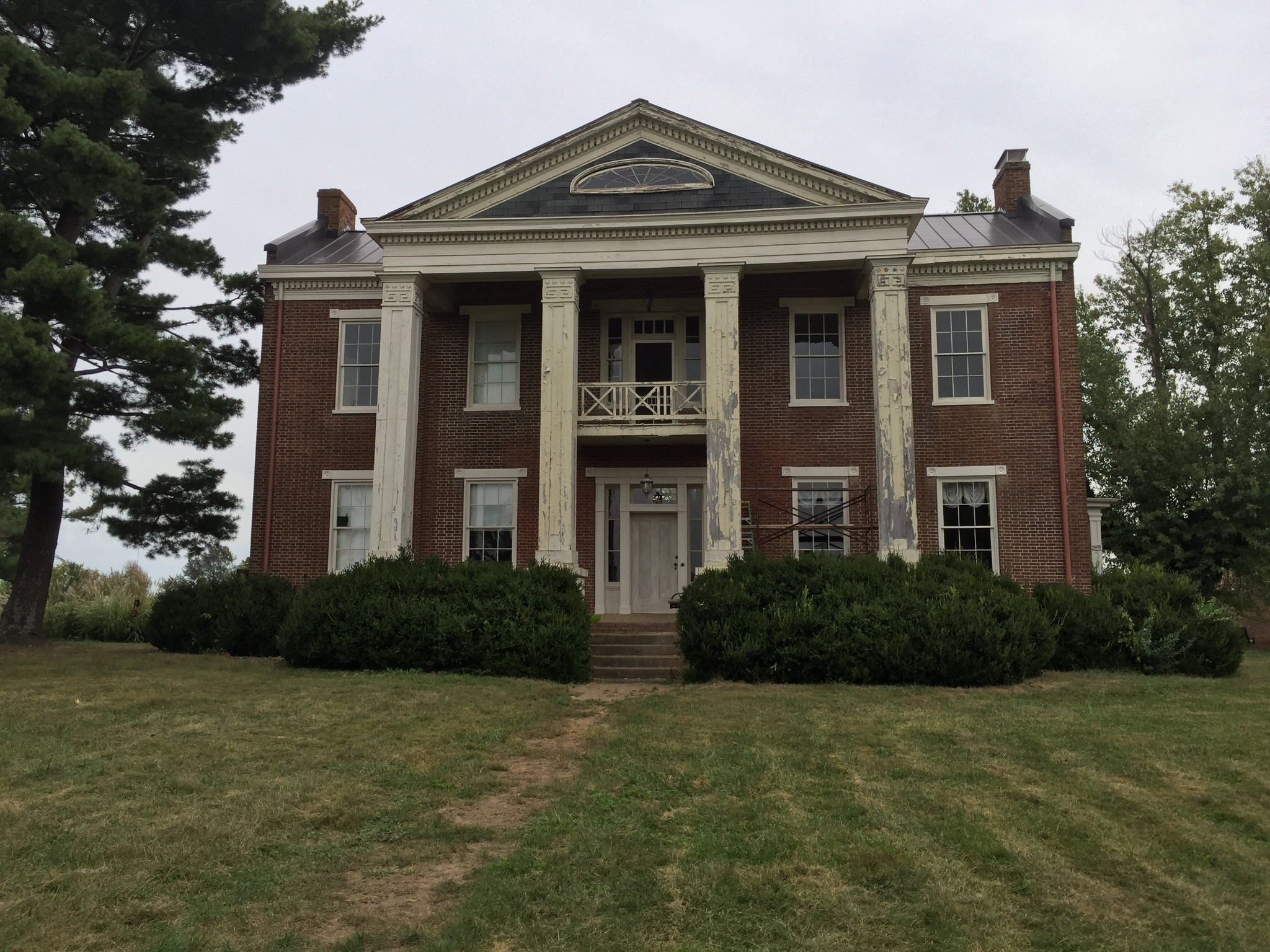 Incredible List Of Plantations In Kentucky U S State Wikipedia Download Free Architecture Designs Scobabritishbridgeorg