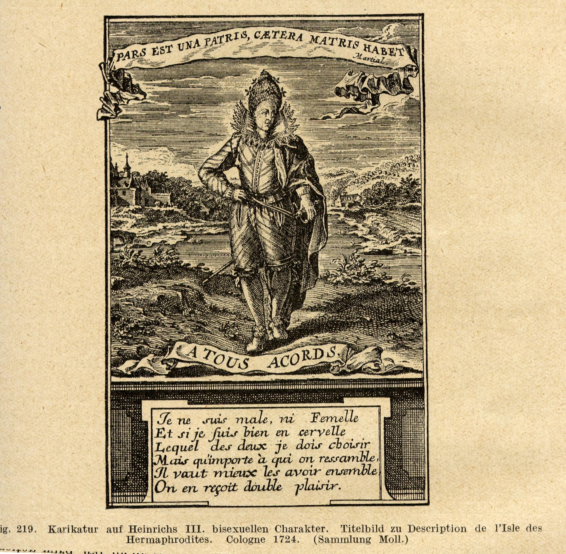 File:Enrico III di Valois (1551-1589)1 - Artus, Thomas