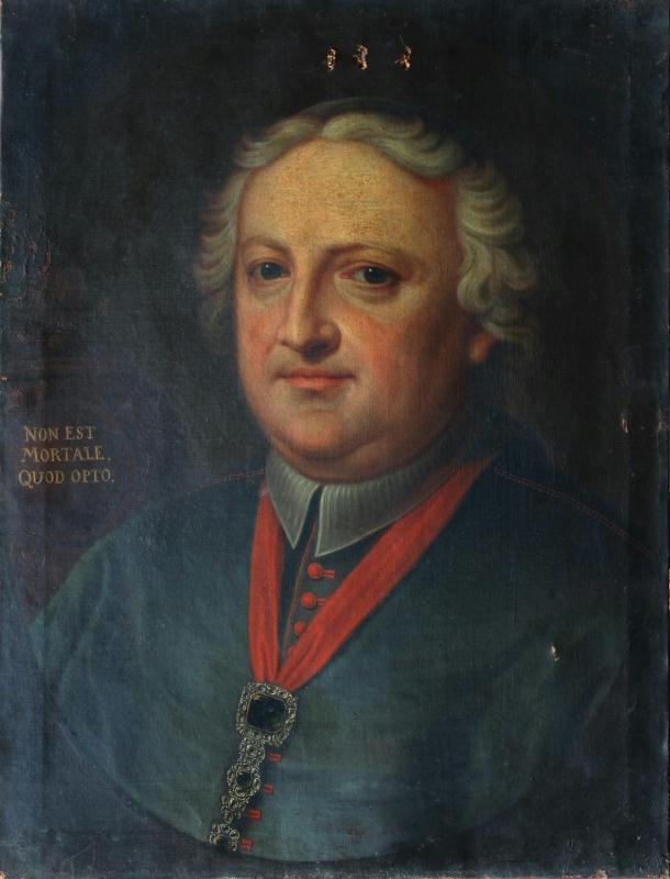 Erdődy Gábor.jpg
