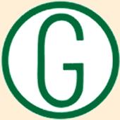 Escudo Guarani 1942 - 1948.png