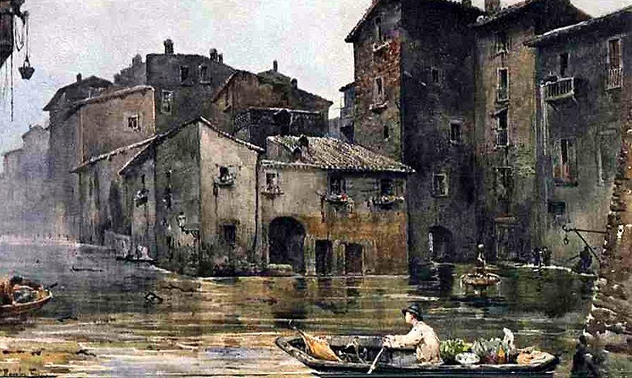 Ettore Roesler Franz ViaDellaFiumaraAllagata.jpg