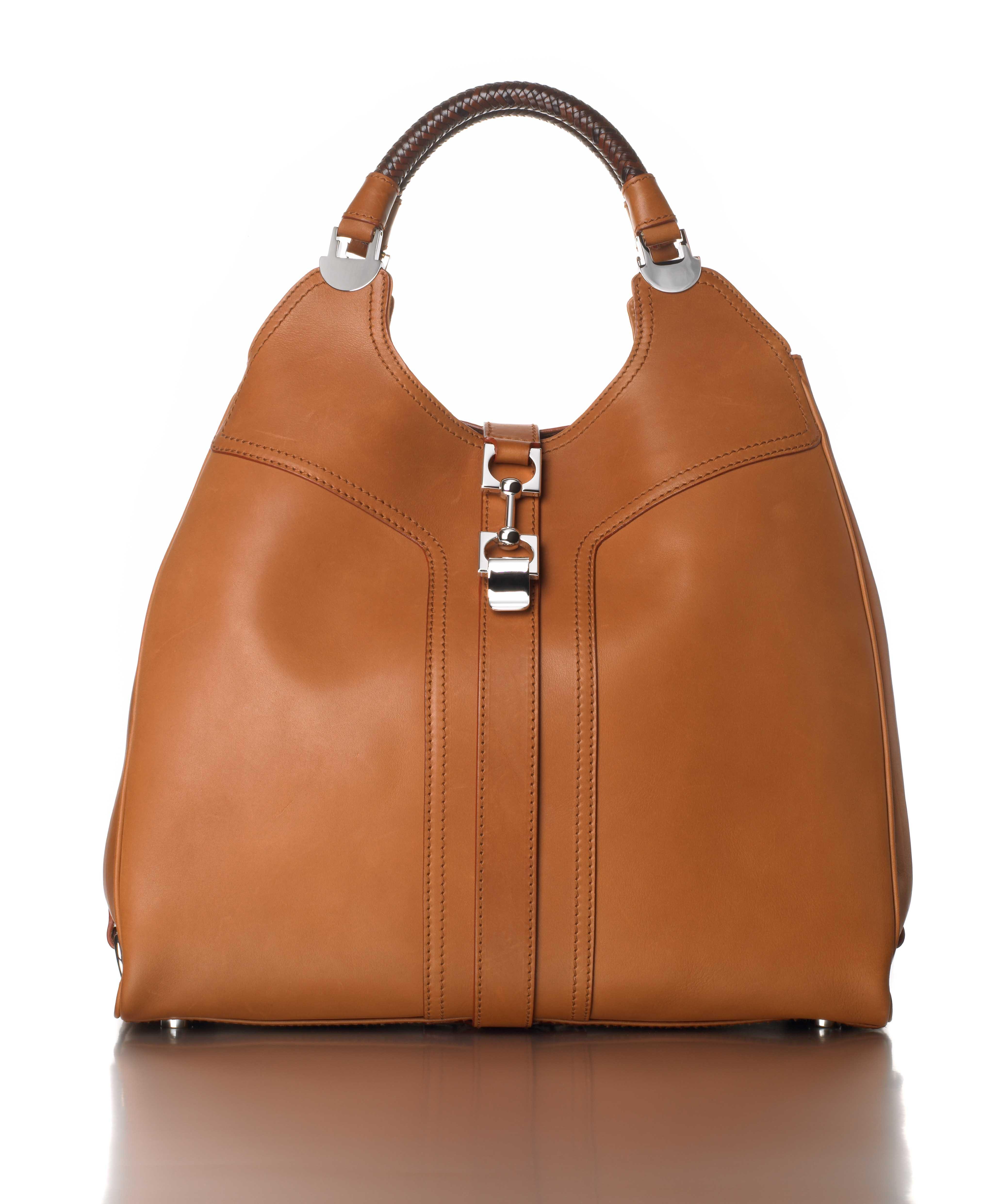 The 1709 Blog: New York clamps down on fake handbags