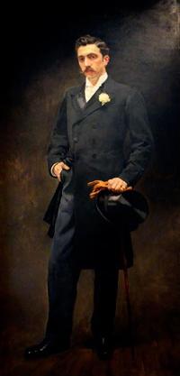 Félix de la Torre y Eguía, de Joaquín Sorolla (1894).jpg