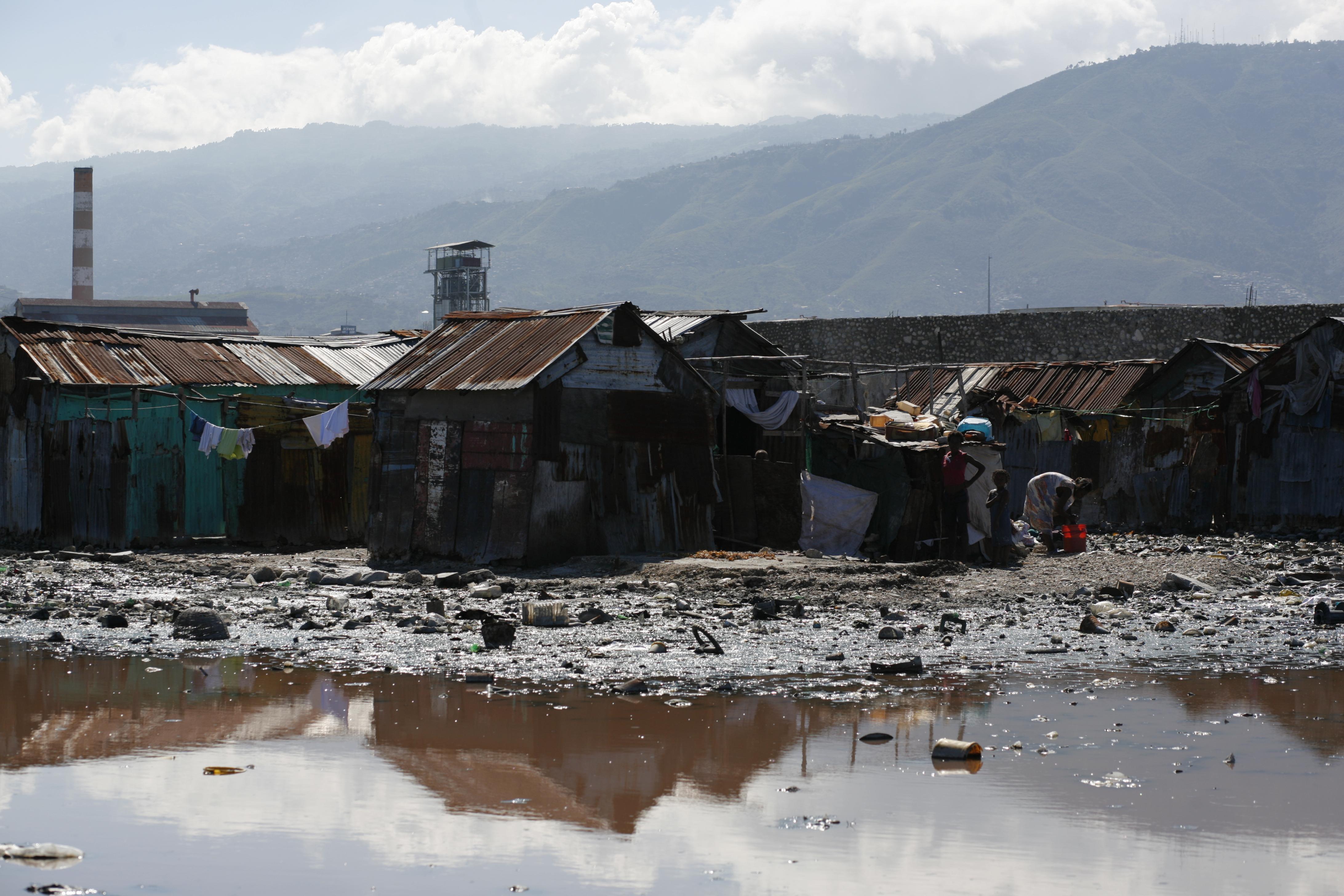 Badoo site rencontre haitienne