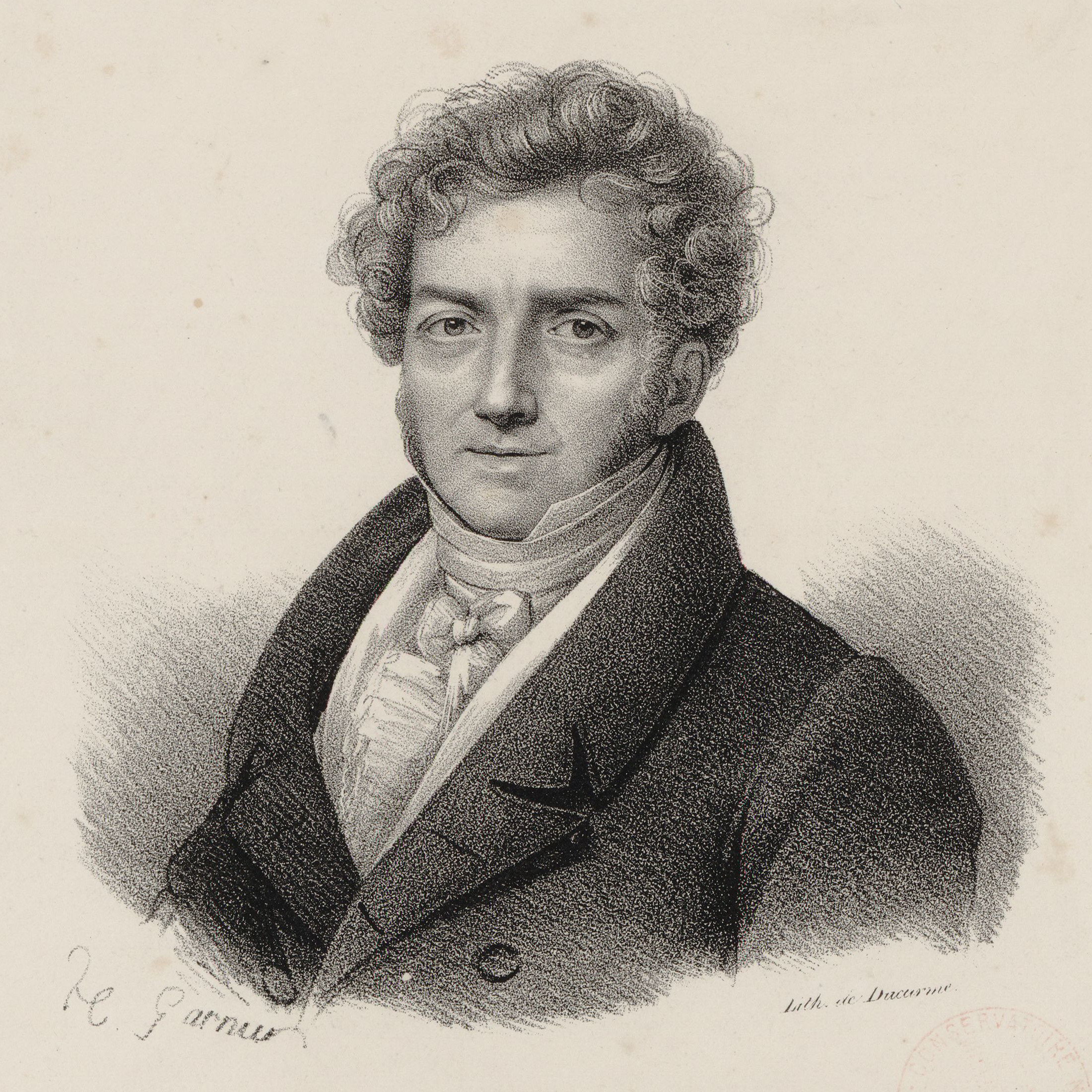 http://upload.wikimedia.org/wikipedia/commons/0/07/Fr-Adrien_Boieldieu.jpg