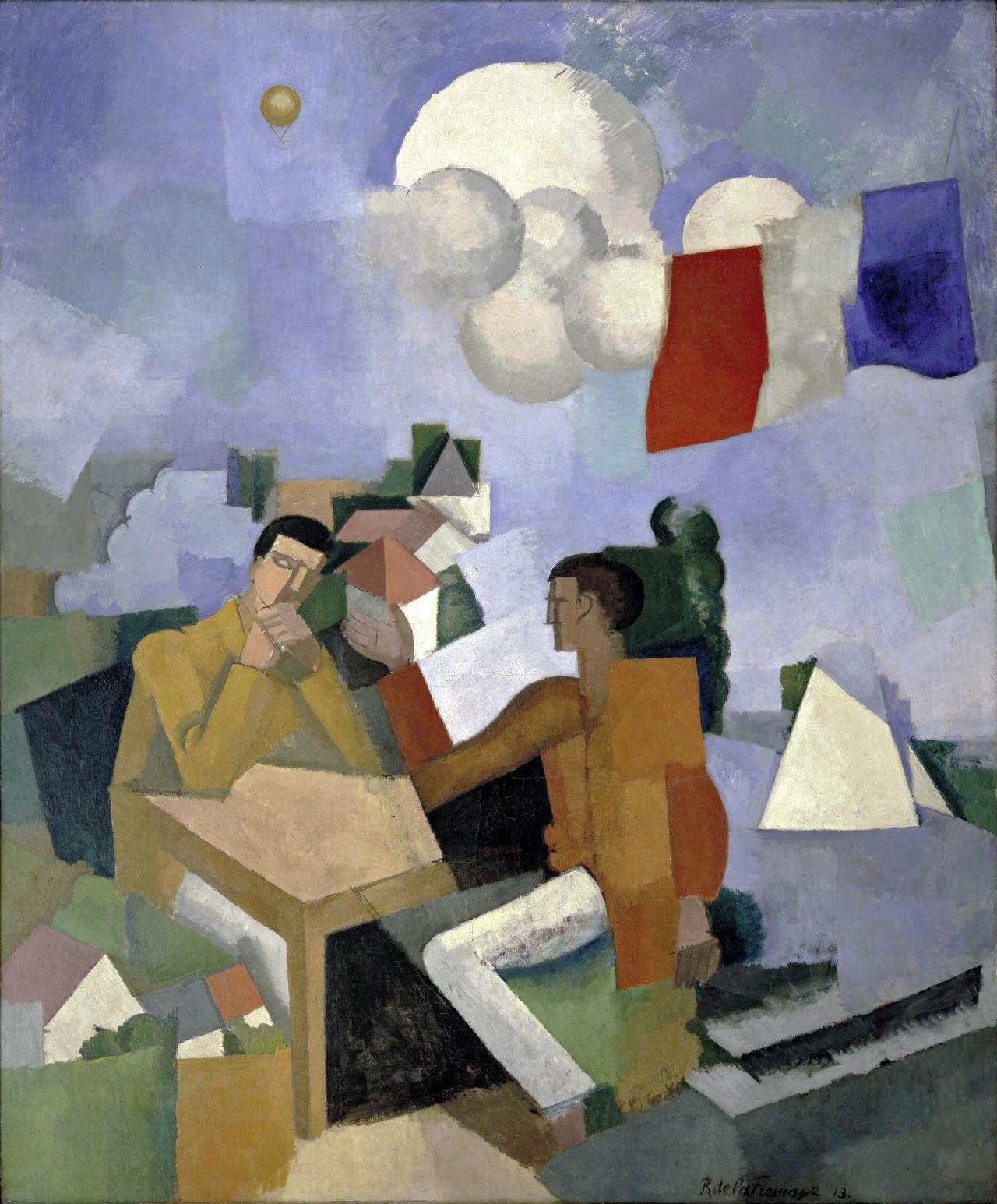 Trabajos de Sociales: Imperialismo , conceptos del arte .(Alex)