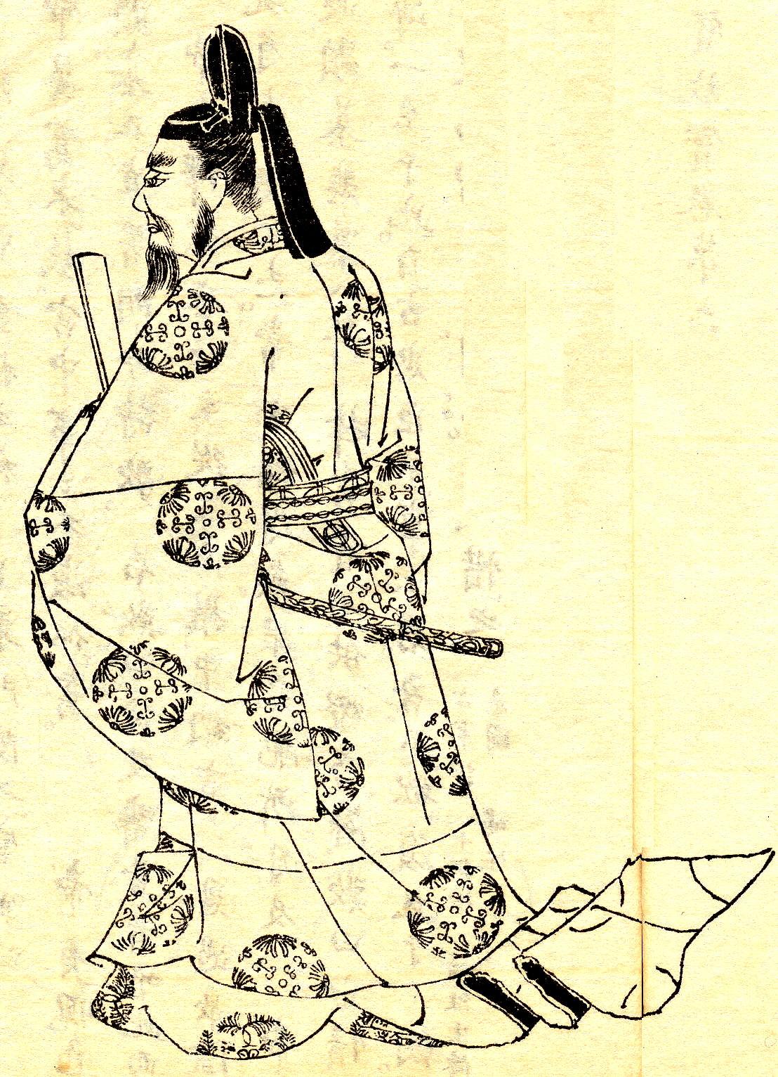 Fujiwara Michinaga.jpg