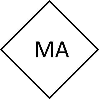 Funktionszeichen_MA