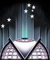 GPM-logo.jpg