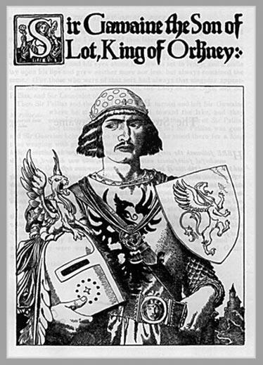 http://upload.wikimedia.org/wikipedia/commons/0/07/Gawain.jpg