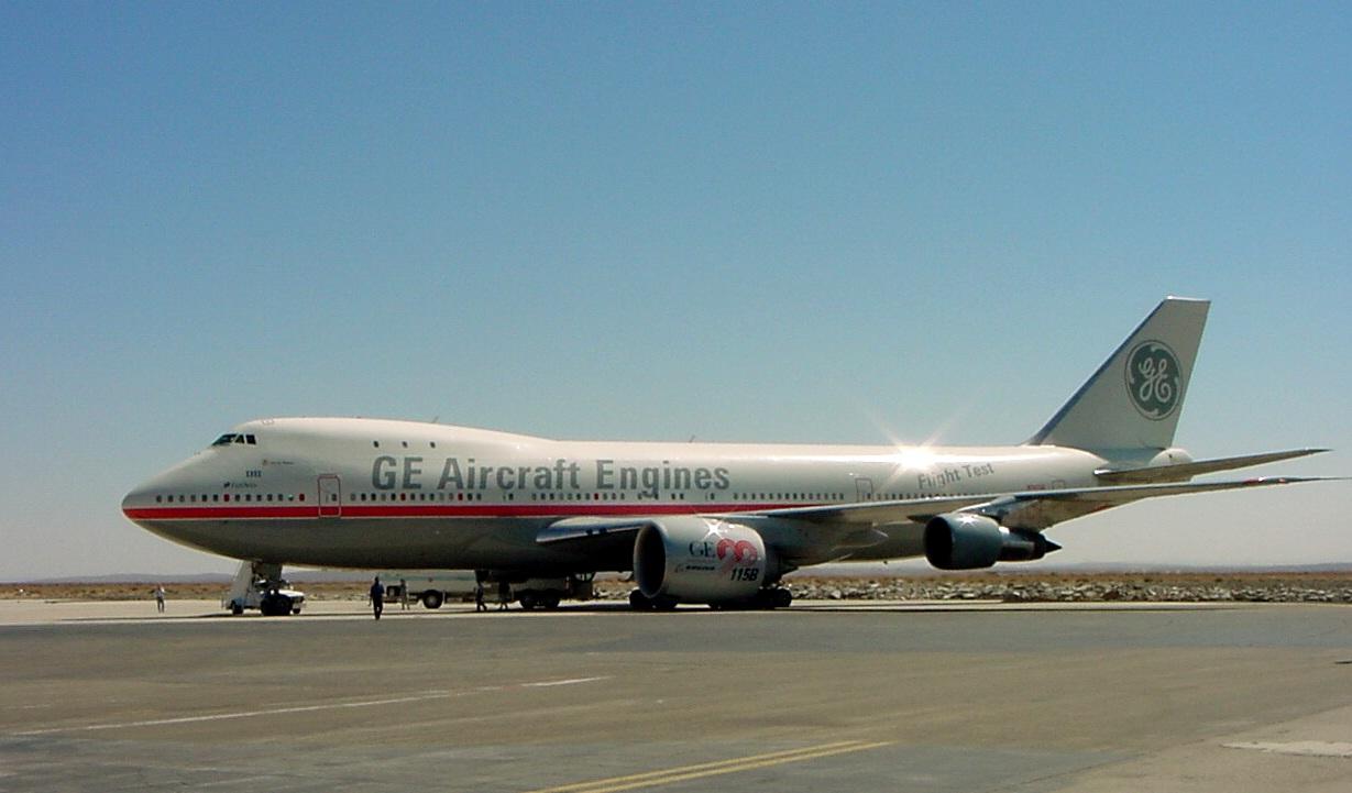 Ge-747-N747GE-020918-03.jpg