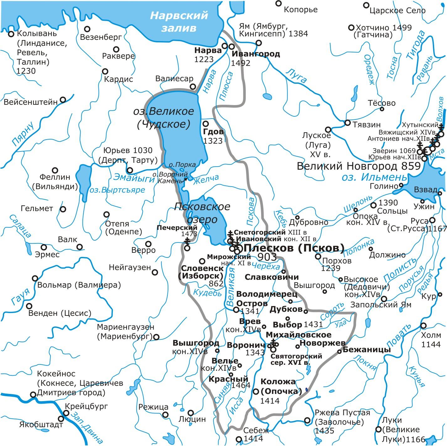 Файл:Gerdarika Pskov Map 1462.jpg