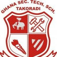 Ghana Senior High Technical School All Boys School