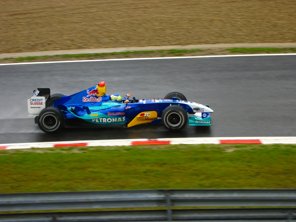 Giancarlo_Fisichella_2004_Belgium.jpg