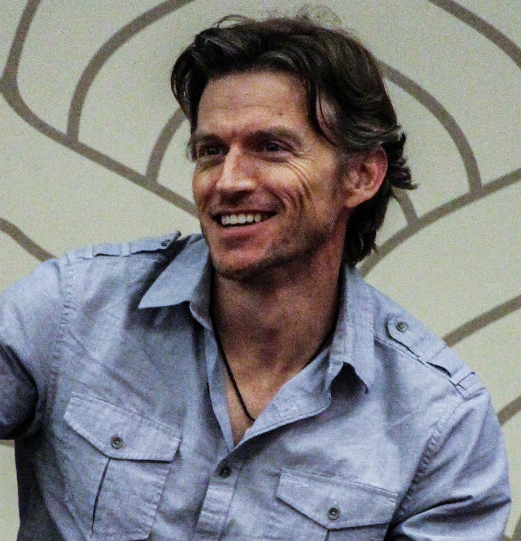 Gideon Emery Wikipedia Late actor's wife puts a face to the voice of the london underground. gideon emery wikipedia