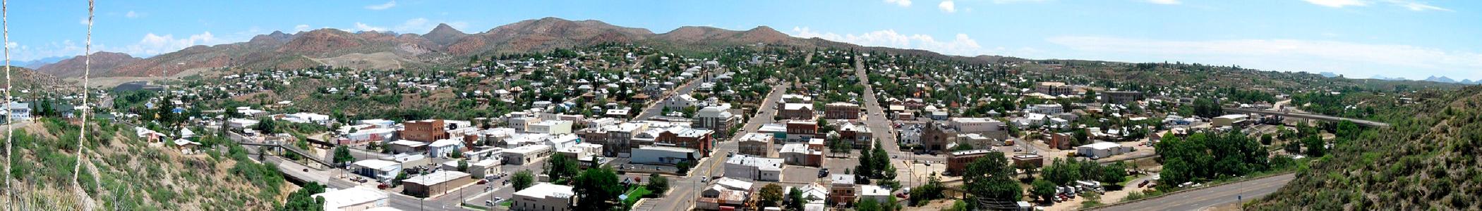 Globe Arizona Travel Guide At Wikivoyage