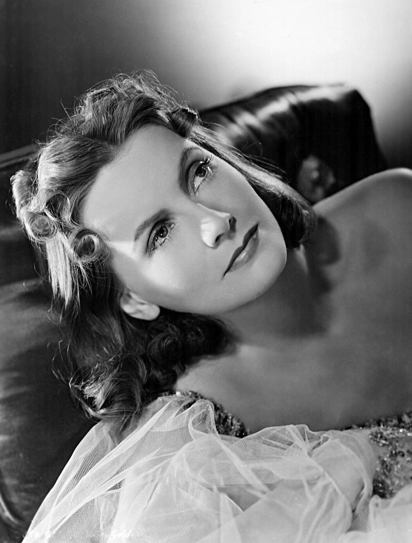 Greta garbo wikip dia for Garbo arredamenti