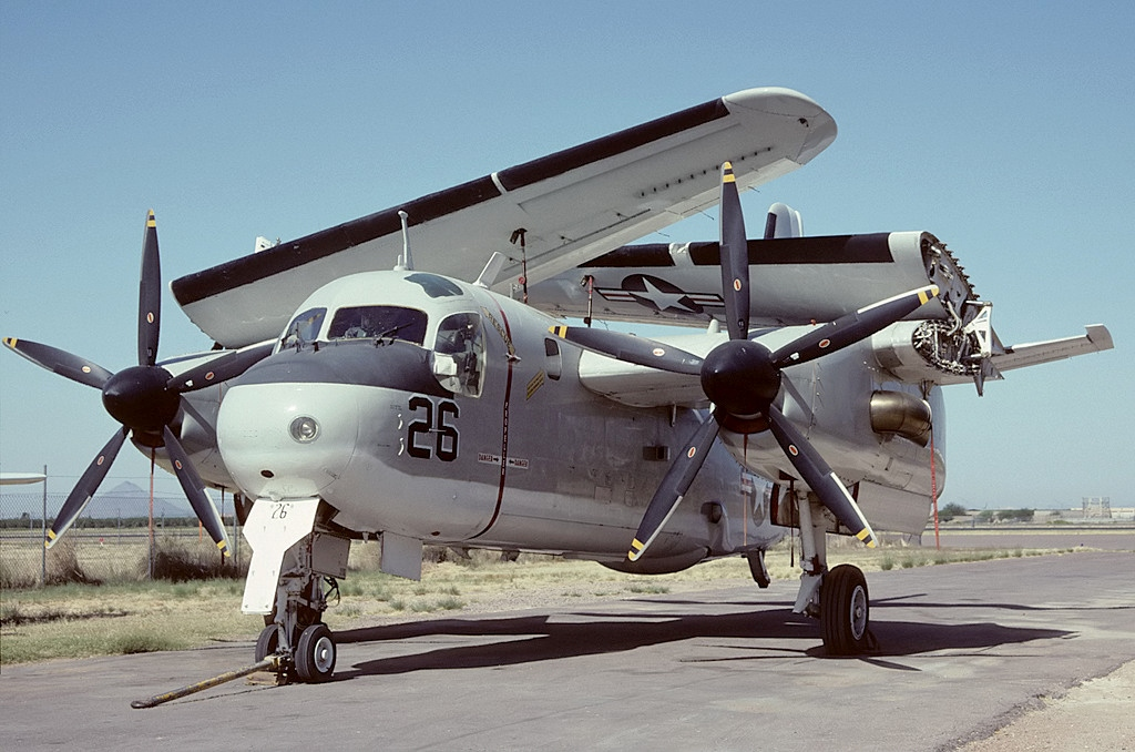 Grumman_S-2F3AT_Turbo_Tracker_%28G-121%2