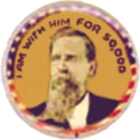 Hale Johnson Button, 2.jpg