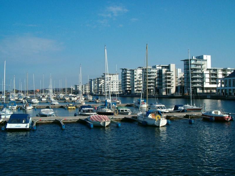 Image:Helsingborg port.jpg