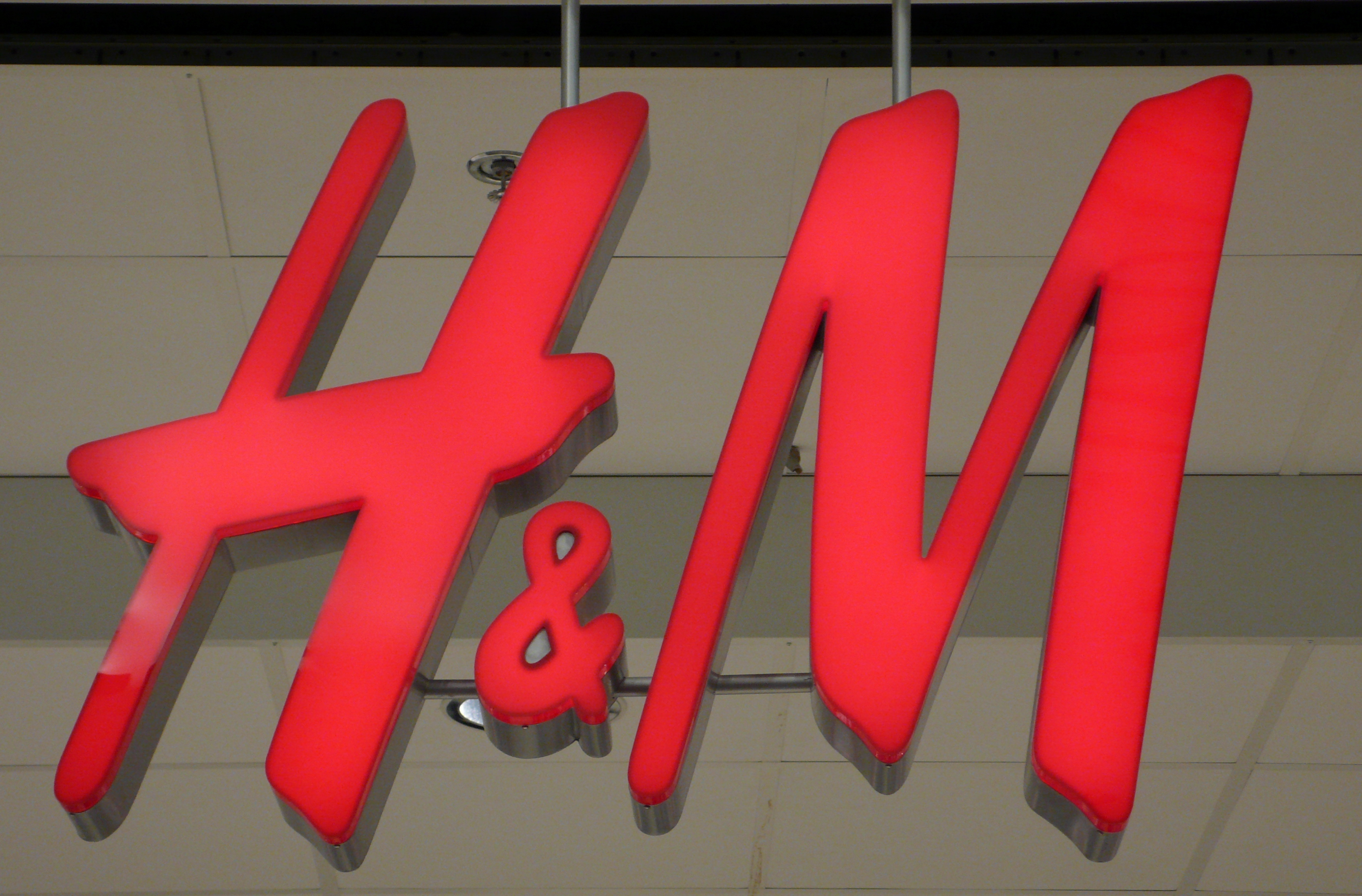 H&M jobs available on travabjmsh.ga Apply to Sales Advisor, Store Manager, Regional Manager and more!