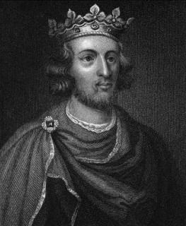 File:Henry-III-small-09306ec.jpg