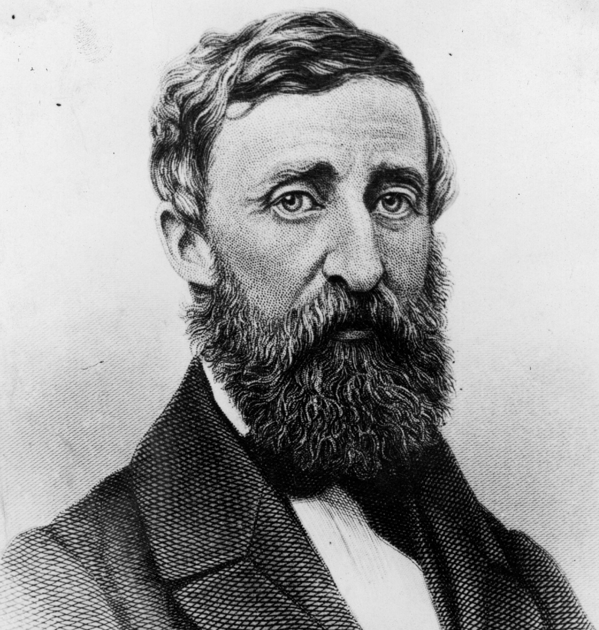 a biography of henry david thoreau an american transcendentalist writer Biography, civil disobedience, emerson - henry david thoreau: transcendentalist writer.