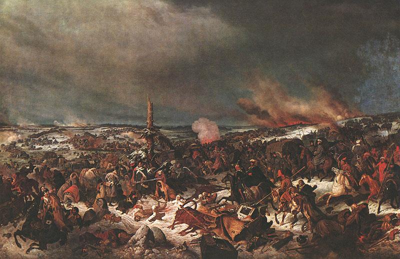 война 1812 картинки: