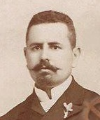 Hristo Volkanov.jpg
