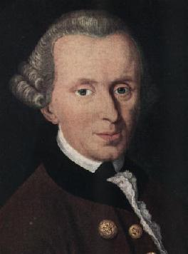 emmanuel kant anthropology from the pragmatic The aim of this paper is to explore immanuel kant's notion of death with special attention paid to the relation between rational and aesthetic ideas in the third critique and the discussion of death in the anthropology from a pragmatic point of view.