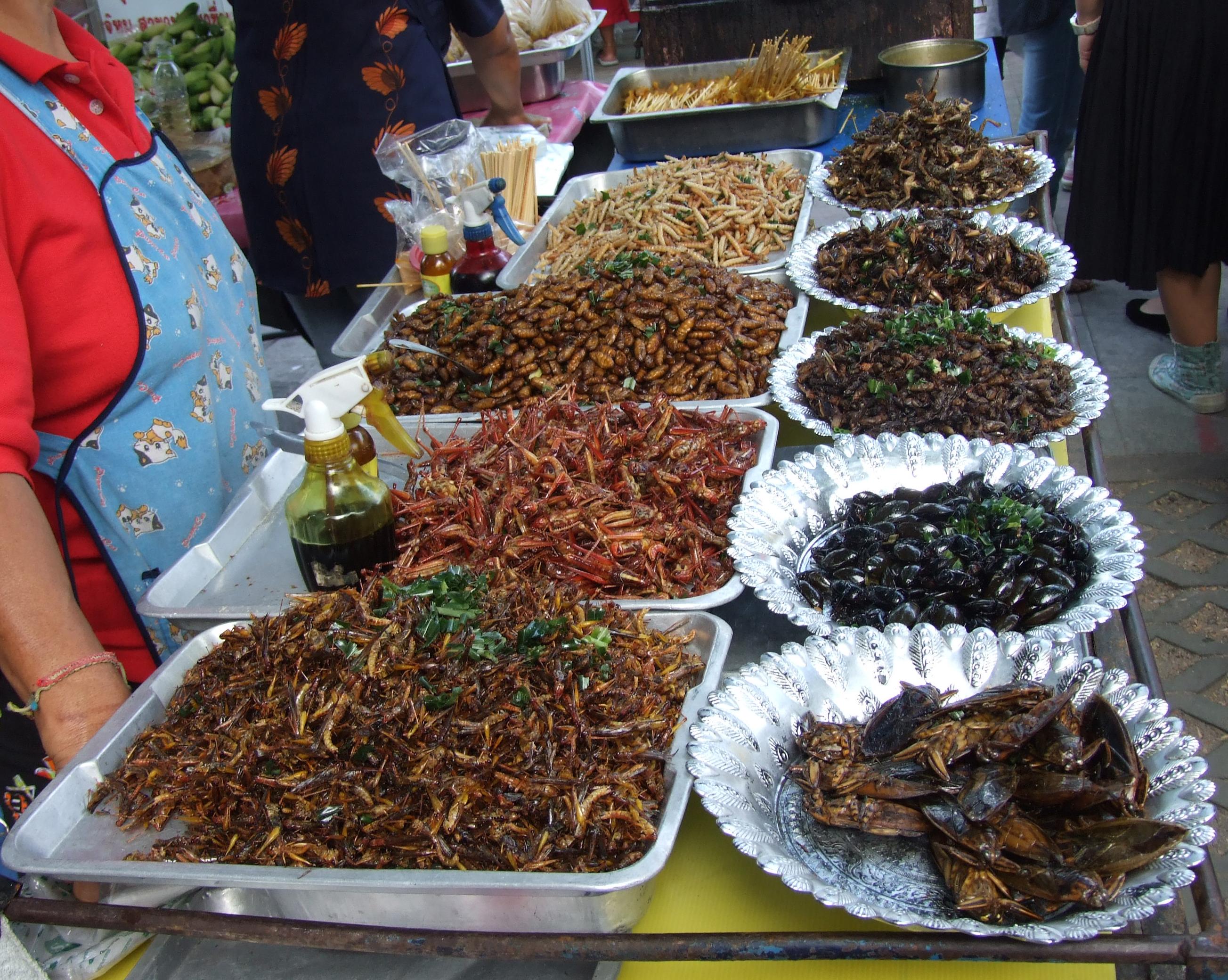 Da Thai Food Inglewood