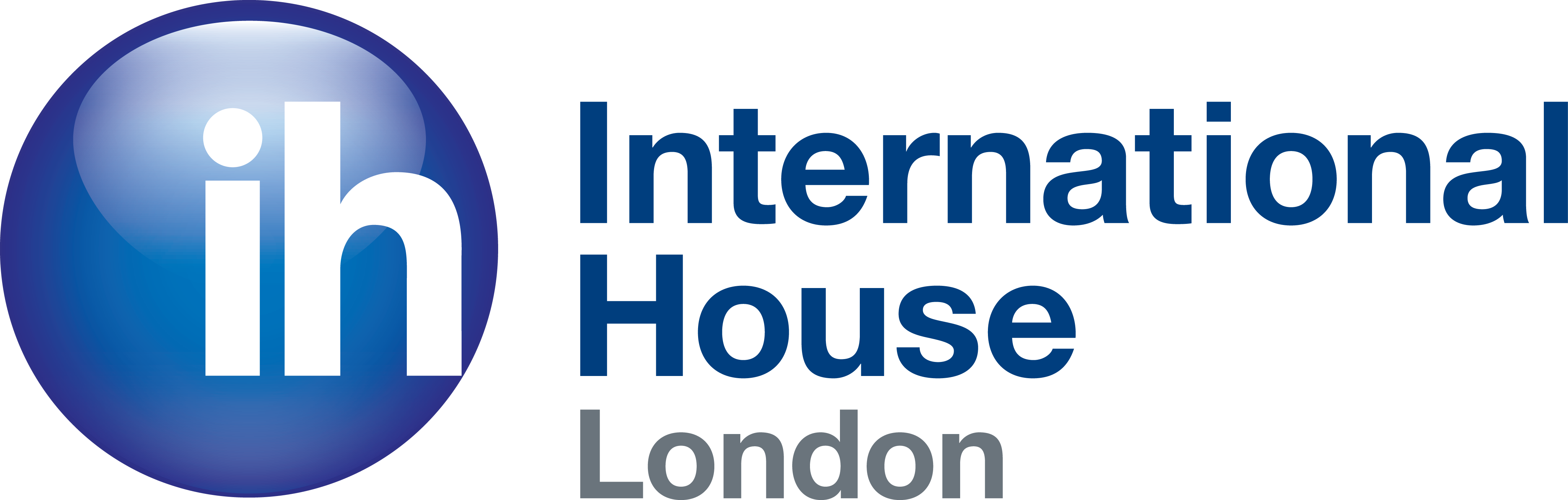 file international house london wikimedia commons