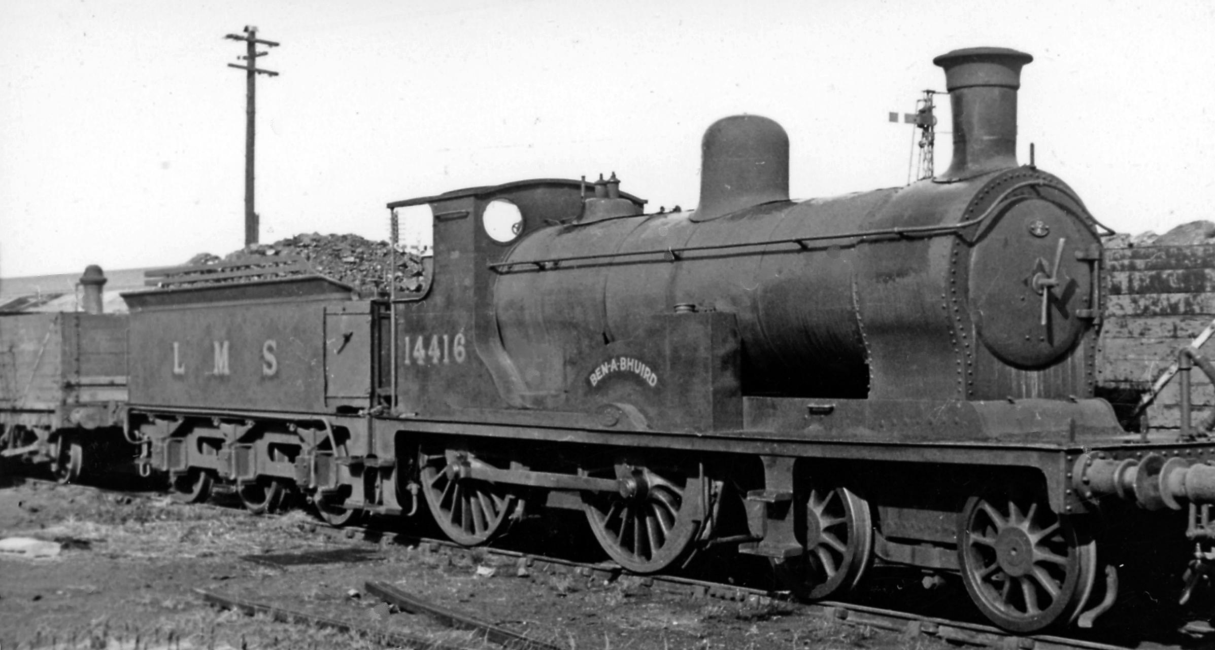 Inverness_Locomotive_Depot_geograph-2748319-by-Ben-Brooksbank