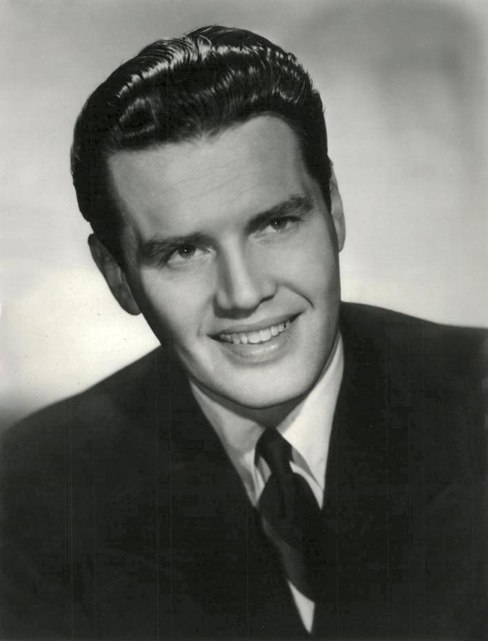 Jack Smitch
