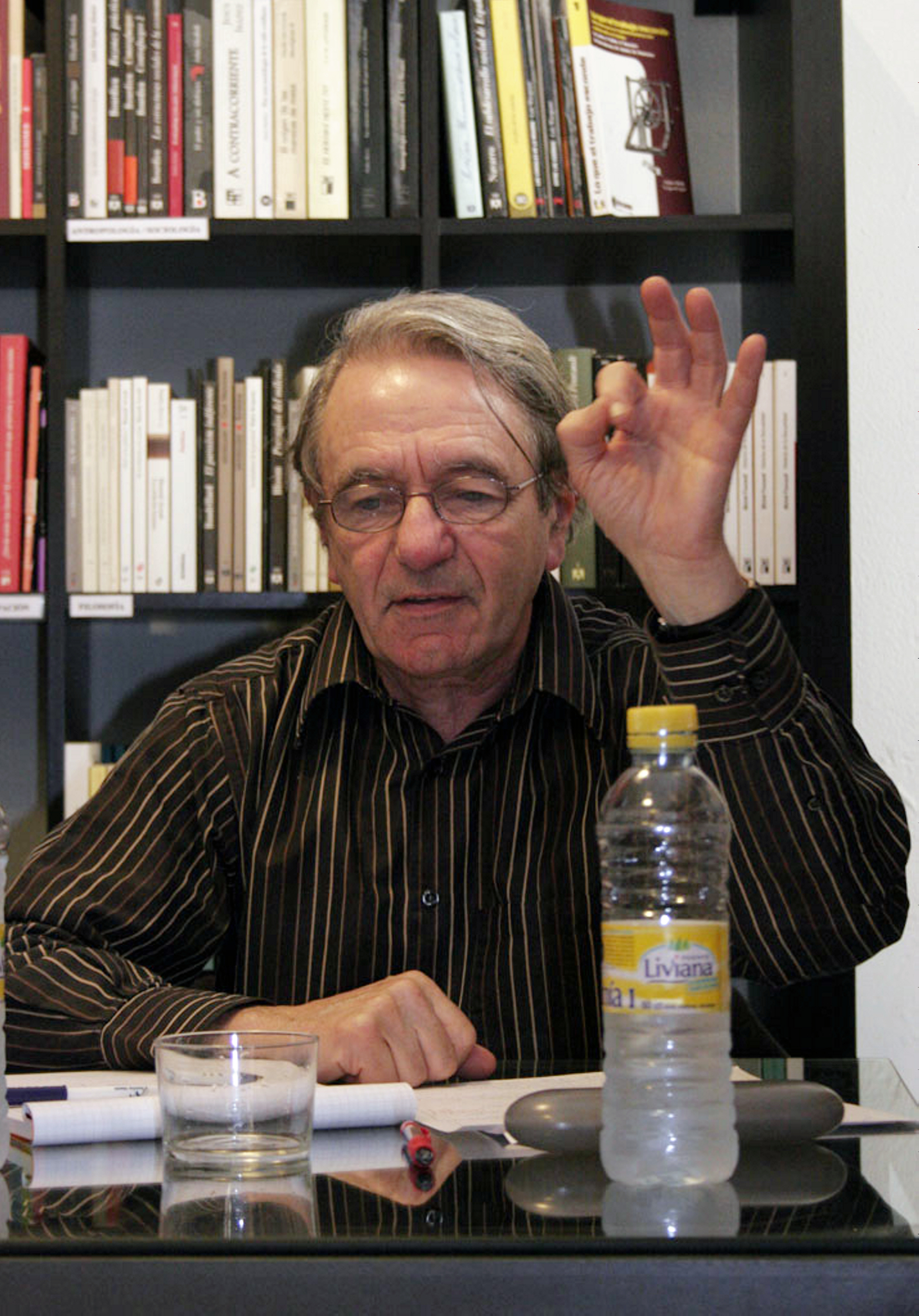 http://upload.wikimedia.org/wikipedia/commons/0/07/Jacques_Ranciere-2.jpg