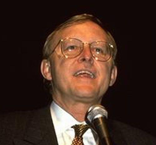 James H. Clark httpsuploadwikimediaorgwikipediacommons00