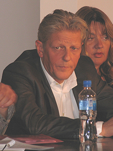 Jan Fabre in Zagreb (2991780348) (cropped).jpg